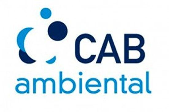 CAB Guaratinguetá completa sete anos de operação do esgotamento sanitário do município