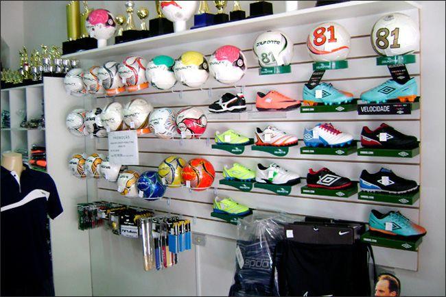 215615bca Municípios já podem enviar ofício para compra de material esportivo